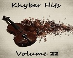 Khyber Hits Vol-22