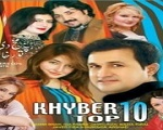 Khyber Top Ten 10