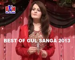Best of Gul Sanga